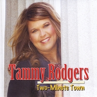 Tammy Rodgers | Two-Minute Town