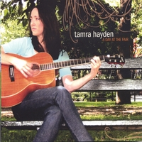 Tamra Hayden | A Day At The Fair