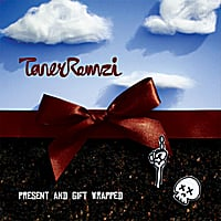 Taner Remzi | Present and Gift Wrapped