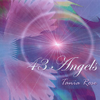 Tania Rose | 43 Angels