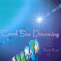 Tania Rose | Coral Sea Dreaming-soundtrack