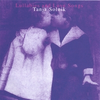Tanja Solnik | Lullabies And Love Songs