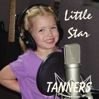 Tanners | Little Star