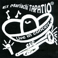 El Mariachi Tapatio | El Mariachi Tapatio