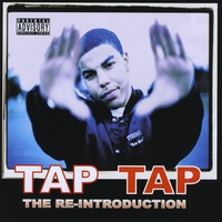 Tap Tap | The Re-introduction
