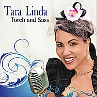 Tara Linda | Torch and Sass