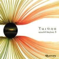Taruna - World Fusion