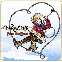 Tarwater | From The Heart