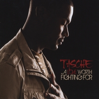 Tasche | ...A Love Worth Fighting For
