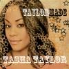 Tasha Taylor: Taylormade