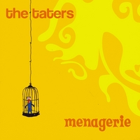 The Taters | Menagerie