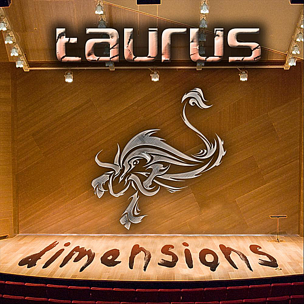 Taurus Seti Related Search No 1 Opus I Dimensions