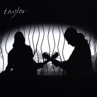 Taylor | Ep