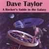 Dave Taylor: A Rocker