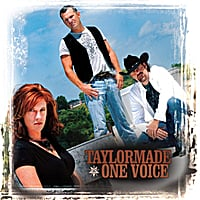 Taylor Made | One Voice