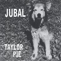 Taylor Pie | Jubal