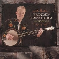 Todd Taylor | 3-five-N