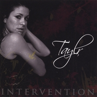 Taylr | Intervention