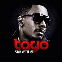 Tayo | Stay With Me