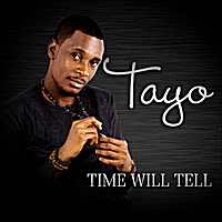 Tayo | Time Will Tell