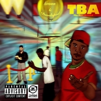 TBA & Yung Rec | Grown & Developed (feat. J. Swizzle)