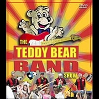 Teddy Bear Band | The Teddy Bear Band Show