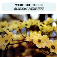 The Bluegrass Meditations | Were You There