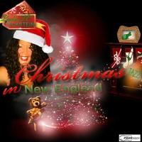 Tc Eckstein | Christmas Jazz in New England