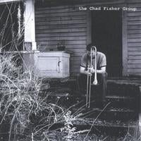 The Chad Fisher Group | The Chad Fisher Group