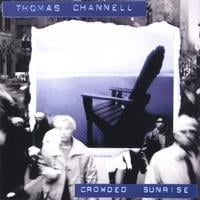 Thomas Channell | Crowded Sunrise