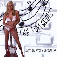 The TCM Group | Got Instrumentals