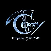 T-cophony | 2009-2002 (Special edition)