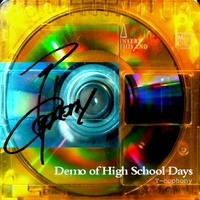 T-Cophony | Demo of High School Days