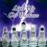 Team G3 | Light Up Our Darkness
