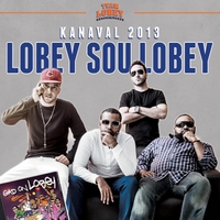 Team Lobey | Lobey Sou Lobey
