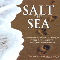 Team Redmond Ministries | Salt The Sea