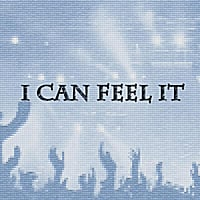 Tears of Technology | I Can Feel It (New Orleans Dan the Man's 2012 Mix)