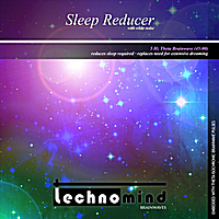 Technomind | Sleep Reducer - Single