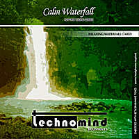 Technomind | Calm Waterfall