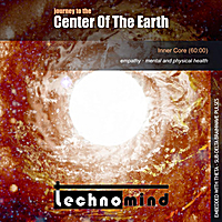 Technomind | Journey to the Center of the Earth (Inner Core)