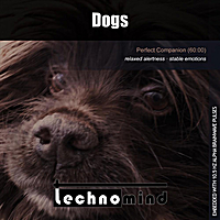 Technomind | Dogs
