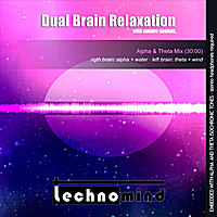 Technomind | Dual Brain Relaxation