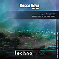 Technomind | Bossa Nova: Bass Lines