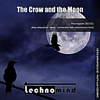 Technomind | The Crow and the Moon