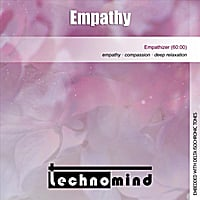 Technomind | Empathy