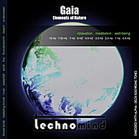 Technomind | Gaia: Elements of Nature