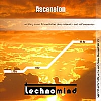 Technomind | Ascension