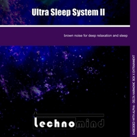Technomind | Ultra Sleep System II