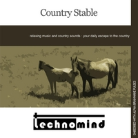 Technomind | Country Stable