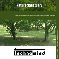 Technomind | Nature Sanctuary